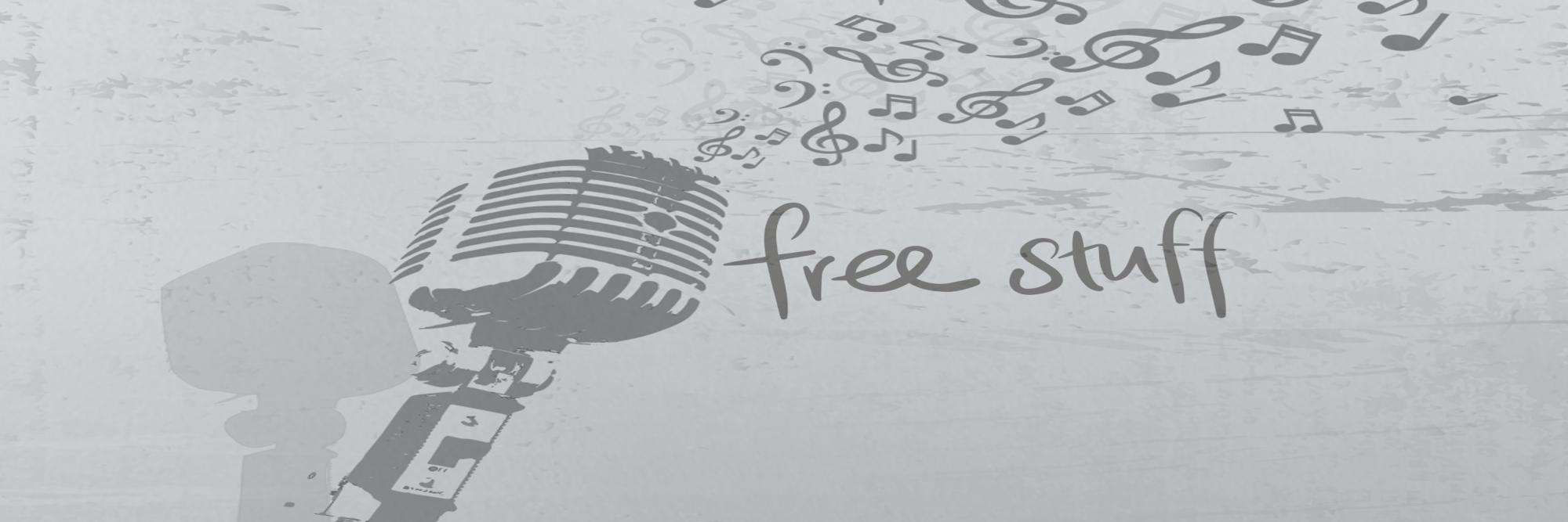 -banner-free-stuff 3